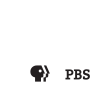 Panhandle PBS