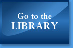 Button - Go To Library