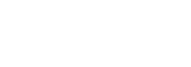 Mission Statement | Alliant University International