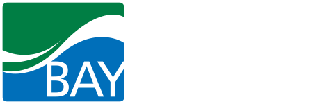Bay College Logo