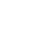 Budget and Performance Transparency logo