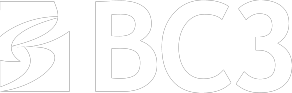 BCC Footer Logo