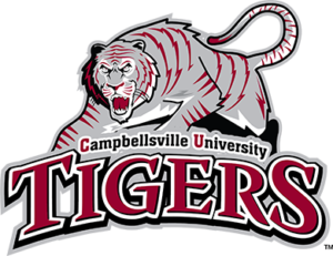 Campbellsville University Tigers