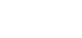 CNM - Central New Mexico Community College