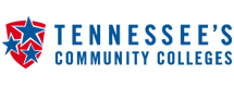 Tennessee Community College's Logo