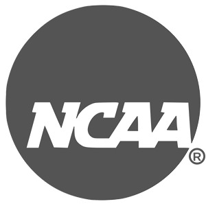 National Collegiate Athletic Association Division 2