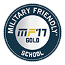 Military Friendly Icon Award