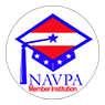 NAVPA Military Friendly icon