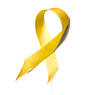 Yellow Ribbon icon