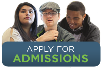 Apply for Admissions