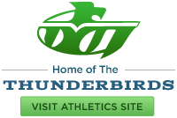 Visit Highline College Athletics Website