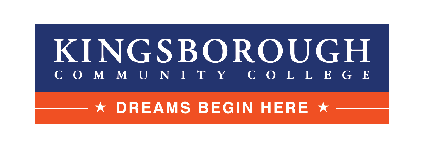 Image result for kingsborough community college logo