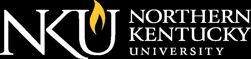 Academic Support Northern Kentucky University Acalog Acms