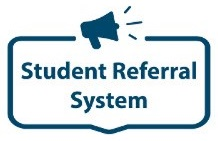 Student Referall System
