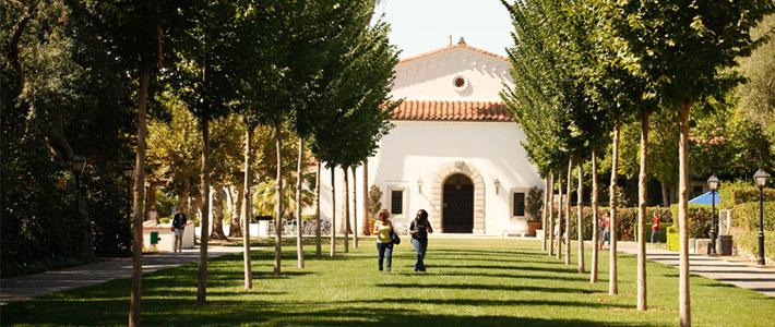 Scripps College - Wikipedia