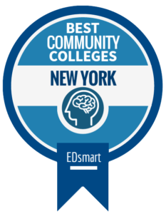 Best Community Colleges in New York