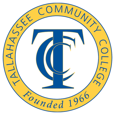 Awesome Tallahassee Community Collegeu0027