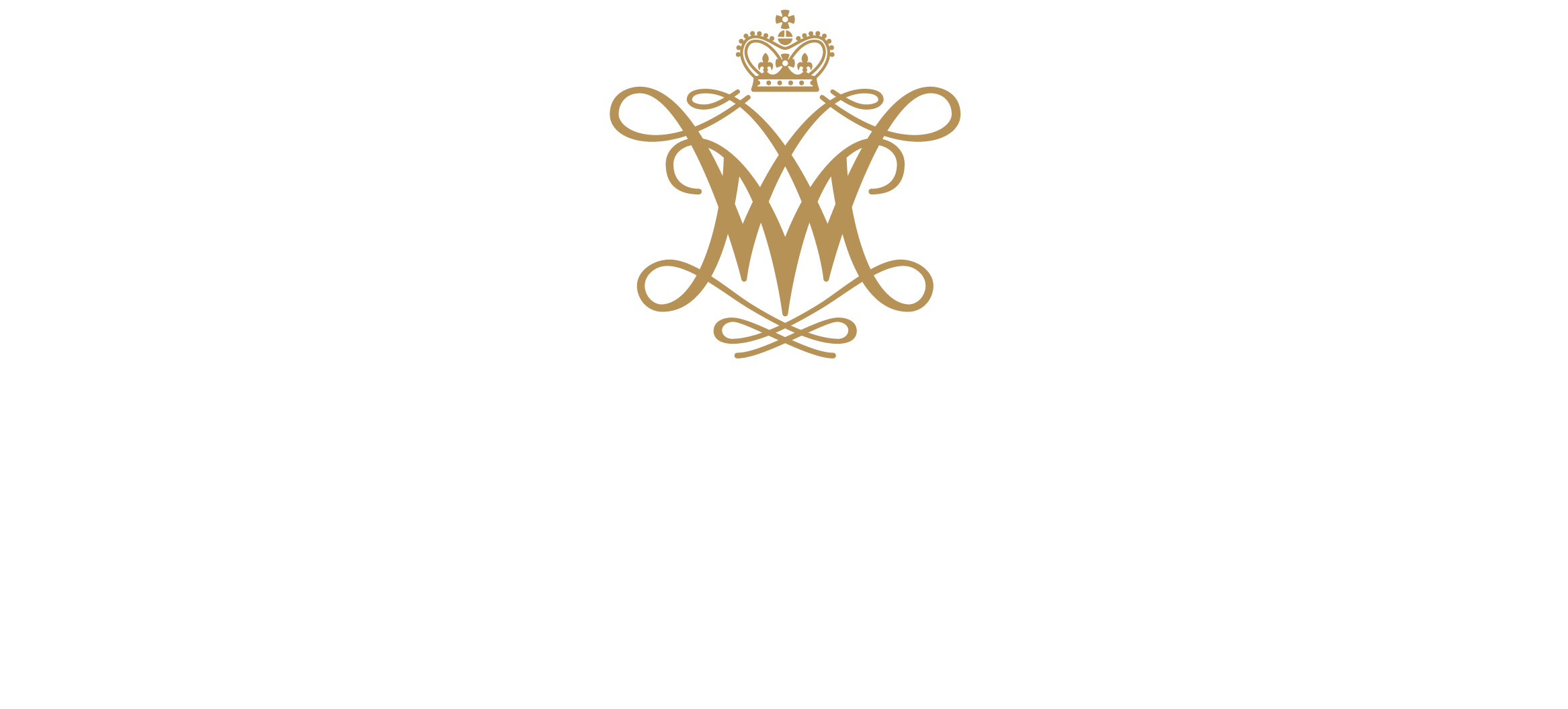 William & Mary logo