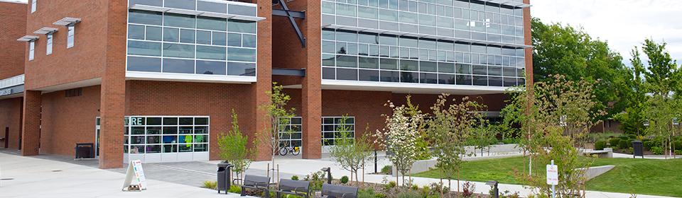 btc campus
