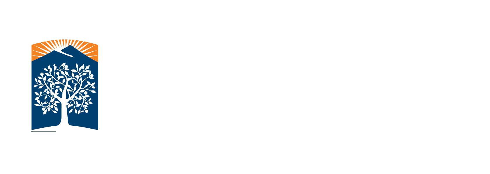 Csuf Academic Calendar 2022.Academic Calendar California State University Fullerton Acalog Acms