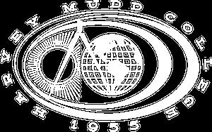 Harvey Mudd 金宝搏188论坛College的印章。