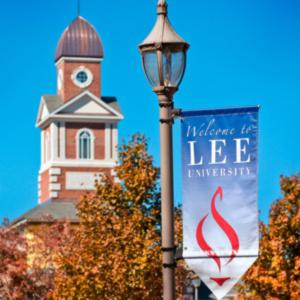 Lee College Cleveland Tn Christmas 2020 Lee University   Acalog ACMS™