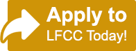 Apply to LFCC Today!