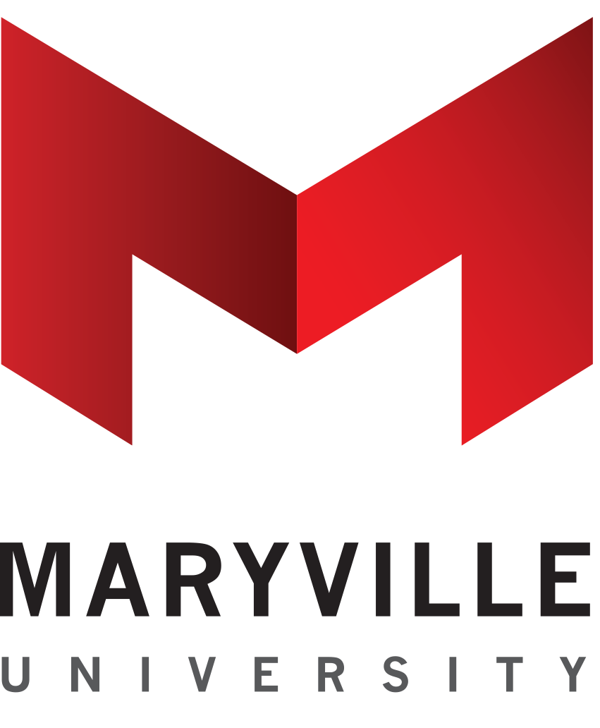 Maryville University Academic Calendar 2021 Pictures