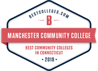 Manchester Community College - Acalog ACMS™