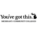 You've Got This - Michigan's Community Colleges