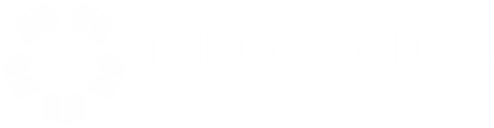 Programs Of Study Prince George S Community College