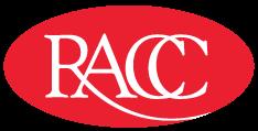 RACC标志