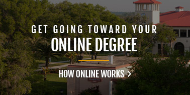 About Online Learning