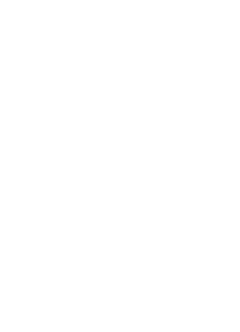 South Dakota School of Mines & Technology Logo