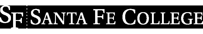 Santa Fe College Calendar 2021 Academic Calendar   Santa Fe College   Acalog ACMS™