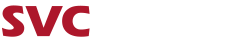 Skagit Foundation Logo