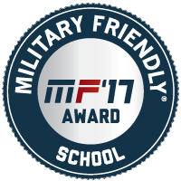 Military Friend School