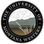 Academic Calendar And Deadlines University Of Montana Western Acalog Acms